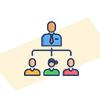 icon-organizational-culture